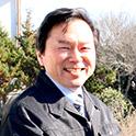 営業部 南さん(2006年6月入社)